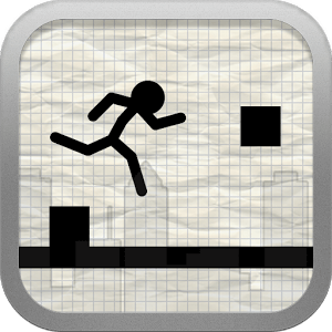 Descargar Line Runner para PC