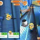 Minion Rush MI VILLANO FAVORITO descargar