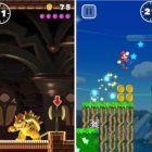 Super Mario Run descargar pc