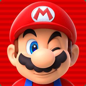 Descargar Super Mario Run para PC