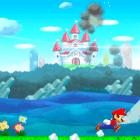 Super Mario Run jugar pc