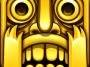 Descargar Temple Run para PC