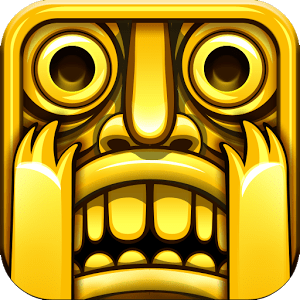 Descargar Temple Run para PC