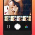 filtros para fotos Square Quick