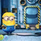 instalar Minion Rush MI VILLANO FAVORITO pc