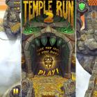temple Run 2 aventura computadora
