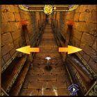 temple Run computadora