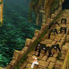 temple Run corre por tu vida
