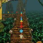 temple Run descargar pc