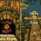 temple Run facil pc