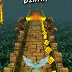 temple Run poderes