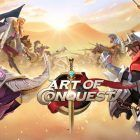 Art of Conquest Dragon Dawn para windows