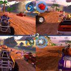 Beach Buggy Racing para PC