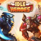 Como descargar Idle Heroes (1)
