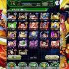 Como jugar Dragon Ball Z Dokkan Battle (1)