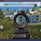 Como jugar Rules of Survival en PC
