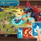 Descargar Art of Conquest Dragon Dawn PC