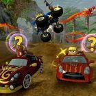 Descargar Beach Buggy Racing