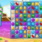 Descargar Candy Crush Soda Saga