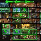 Descargar Fallout Shelter para PC