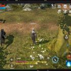 Descargar Lineage 2 Revolution PC