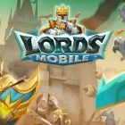 Descargar Lords Mobile PC