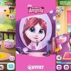 Descargar My Talking Angela