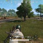 Descargar PUBG MOBILE PC (1)