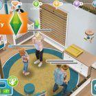Descargar The Sims FreePlay