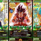 Dragon Ball Z Dokkan Battle Descargar PC (1)