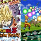 Dragon Ball Z Dokkan Battle Jugar en PC (1)
