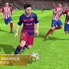 FIFA Futbol descargar para PC