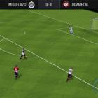 FIFA Futbol para PC