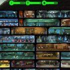 Fallout Shelter Para PC