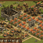 Forge of Empires descargar PC (1)