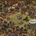 Forge of Empires para PC (1)