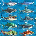 Hungry Shark World Para PC