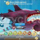 Hungry Shark World descargar