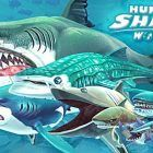 Hungry Shark World jugar pc