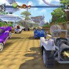 Imágenes de Bech Buggy Racing (1)