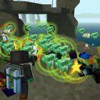 Imágenes de Block City Wars (2)
