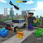 Imágenes de Block City Wars (3)