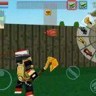 Imágenes de Block City Wars (4)