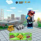 Imágenes de Block City Wars (5)