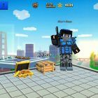 Imágenes de Block City Wars (6)