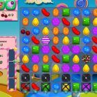 Imágenes de Candy Crush Saga (3)