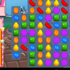 Imágenes de Candy Crush Saga (4)