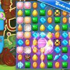 Imágenes de Candy Crush Soda Saga (2)