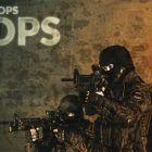 Imágenes de Critical Ops PC (3)