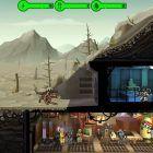 Imágenes de Fallout Shelter (2)